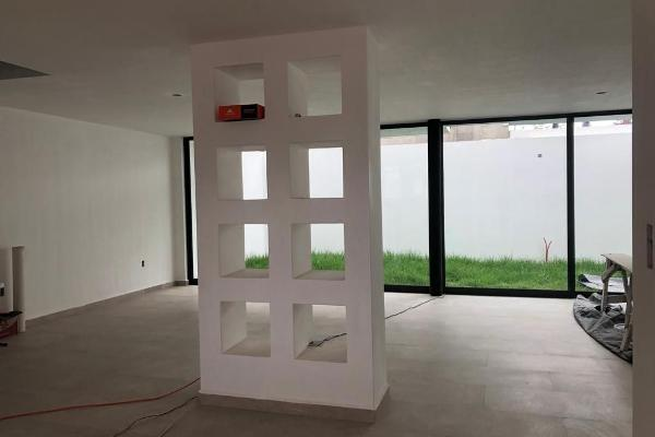 Foto de casa en venta en  , desarrollo habitacional zibata, el marqués, querétaro, 9933240 No. 21