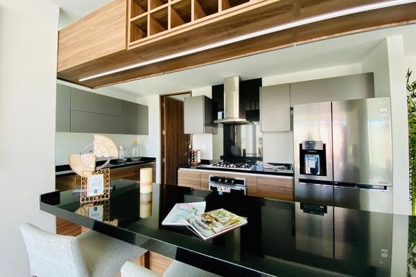 Foto de casa en venta en  , desarrollo habitacional zibata, el marqués, querétaro, 9933240 No. 24