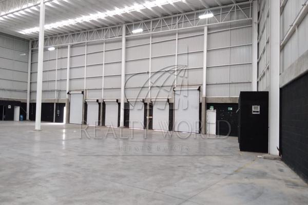 Foto de bodega en venta en  , desarrollo industrial monterrey, santa catarina, nuevo león, 7240094 No. 03