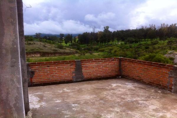 Foto de casa en venta en  , desarrollo las ventanas, san miguel de allende, guanajuato, 7989538 No. 04