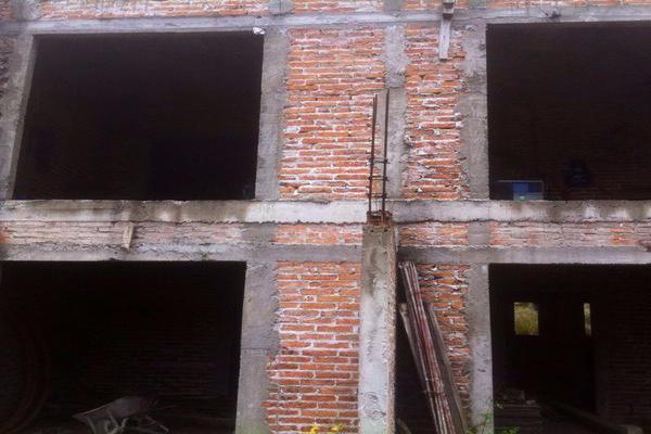 Foto de casa en venta en  , desarrollo las ventanas, san miguel de allende, guanajuato, 7989538 No. 05