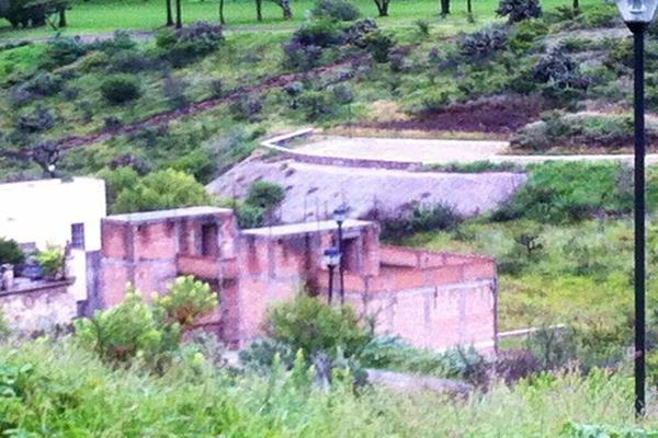 Foto de casa en venta en  , desarrollo las ventanas, san miguel de allende, guanajuato, 7989538 No. 07