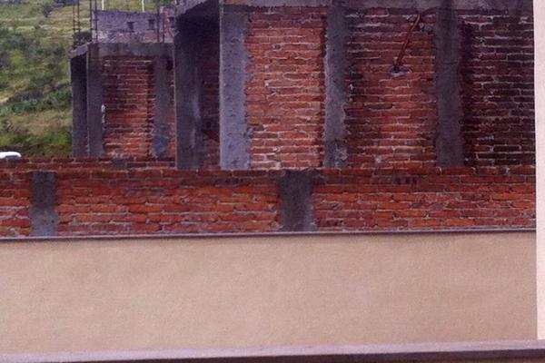 Foto de casa en venta en  , desarrollo las ventanas, san miguel de allende, guanajuato, 7989538 No. 08