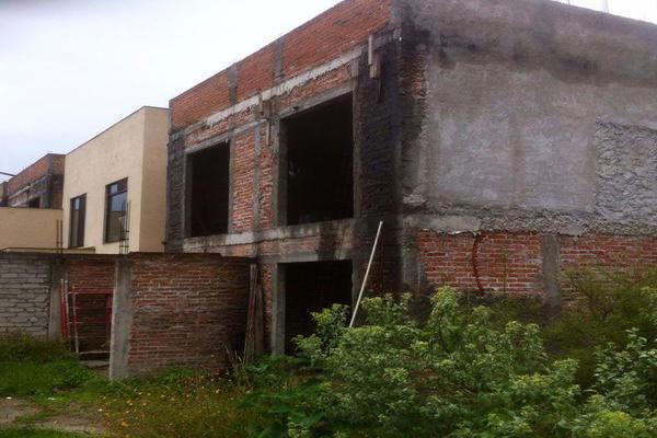 Foto de casa en venta en  , desarrollo las ventanas, san miguel de allende, guanajuato, 7989538 No. 09