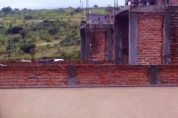 Foto de casa en venta en  , desarrollo las ventanas, san miguel de allende, guanajuato, 7989538 No. 10