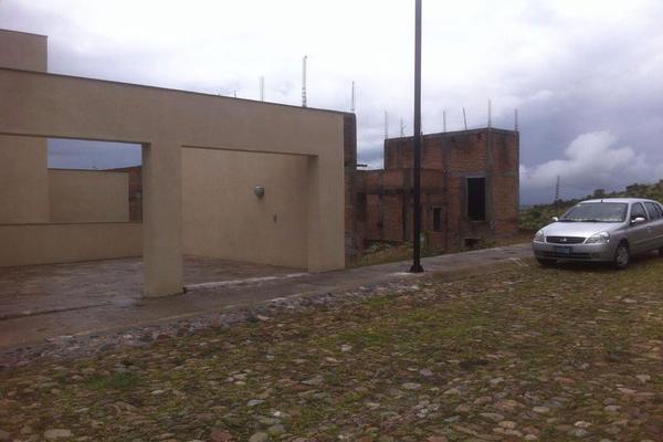 Foto de casa en venta en  , desarrollo las ventanas, san miguel de allende, guanajuato, 7989538 No. 12