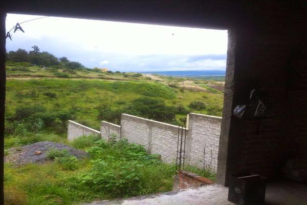 Foto de casa en venta en  , desarrollo las ventanas, san miguel de allende, guanajuato, 7989538 No. 13