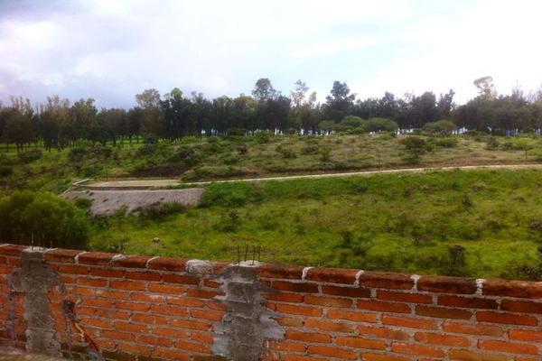 Foto de casa en venta en  , desarrollo las ventanas, san miguel de allende, guanajuato, 7989538 No. 14