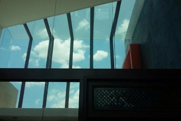 Foto de casa en venta en  , desarrollo urbano 3 ríos, culiacán, sinaloa, 1298201 No. 06