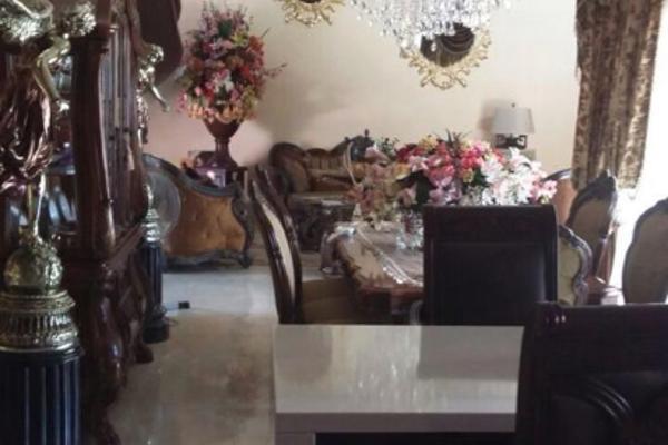 Foto de casa en venta en  , desarrollo urbano 3 ríos, culiacán, sinaloa, 1298201 No. 11