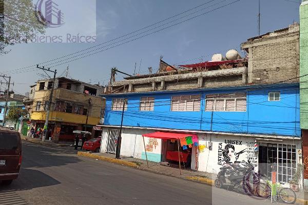 Foto de casa en venta en  , desarrollo urbano quetzalcoatl, iztapalapa, df / cdmx, 13333465 No. 02