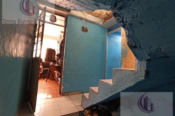 Foto de casa en venta en  , desarrollo urbano quetzalcoatl, iztapalapa, df / cdmx, 13333465 No. 06