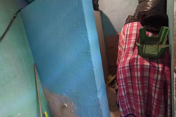 Foto de casa en venta en  , desarrollo urbano quetzalcoatl, iztapalapa, df / cdmx, 13333465 No. 11