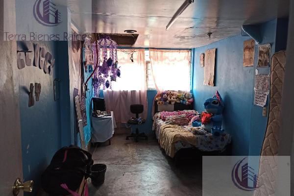 Foto de casa en venta en  , desarrollo urbano quetzalcoatl, iztapalapa, df / cdmx, 13333465 No. 14