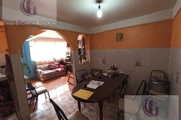 Foto de casa en venta en  , desarrollo urbano quetzalcoatl, iztapalapa, df / cdmx, 13333465 No. 17