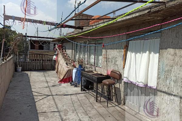 Foto de casa en venta en  , desarrollo urbano quetzalcoatl, iztapalapa, df / cdmx, 13333465 No. 20