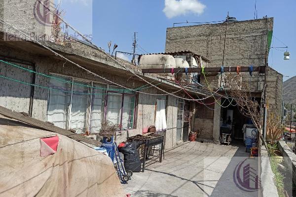 Foto de casa en venta en  , desarrollo urbano quetzalcoatl, iztapalapa, df / cdmx, 13333465 No. 21