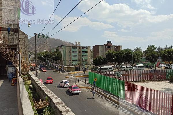 Foto de casa en venta en  , desarrollo urbano quetzalcoatl, iztapalapa, df / cdmx, 13333465 No. 22