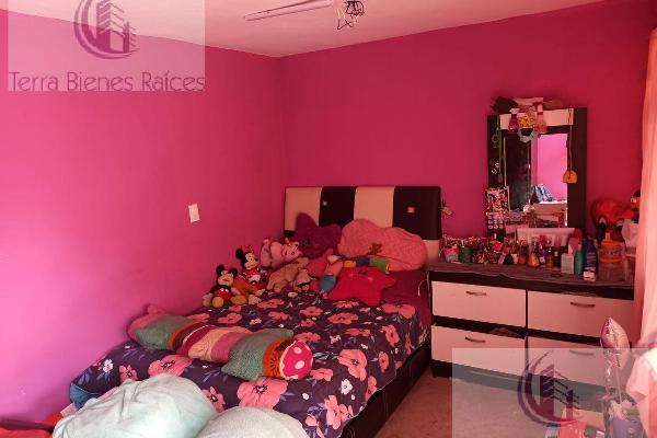 Foto de casa en venta en  , desarrollo urbano quetzalcoatl, iztapalapa, df / cdmx, 13333465 No. 26