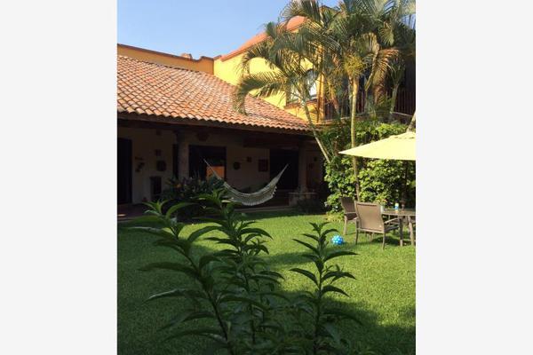 Foto de casa en venta en desconocida a/n, residencial sumiya, jiutepec, morelos, 3434196 No. 14