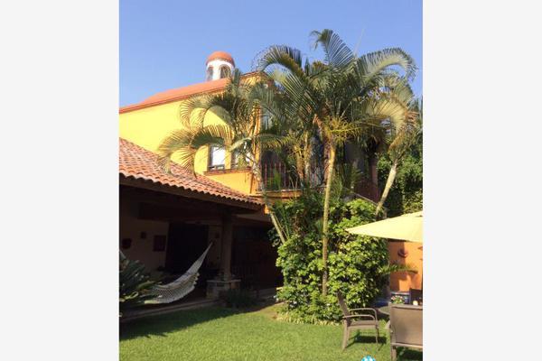 Foto de casa en venta en desconocida a/n, residencial sumiya, jiutepec, morelos, 3434196 No. 15