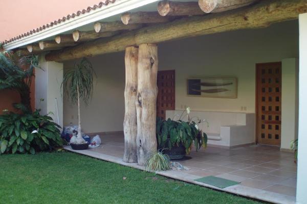 Foto de casa en venta en desconocida , kloster sumiya, jiutepec, morelos, 3435640 No. 01