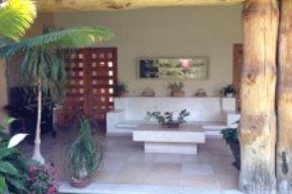 Foto de casa en venta en desconocida , kloster sumiya, jiutepec, morelos, 3435640 No. 02