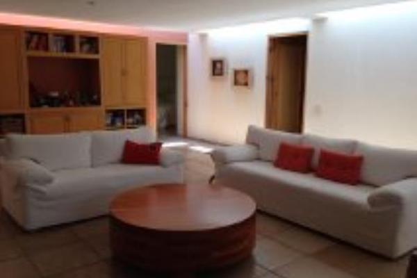 Foto de casa en venta en desconocida , kloster sumiya, jiutepec, morelos, 3435640 No. 04