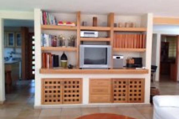 Foto de casa en venta en desconocida , kloster sumiya, jiutepec, morelos, 3435640 No. 05
