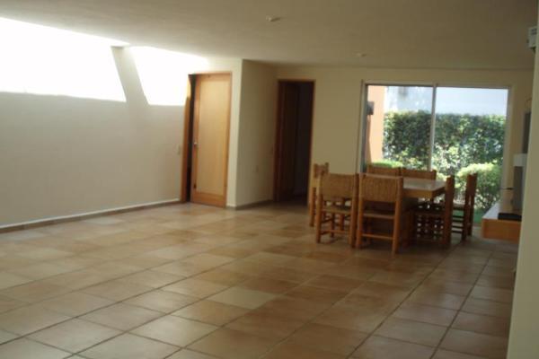 Foto de casa en venta en desconocida , kloster sumiya, jiutepec, morelos, 3435640 No. 06