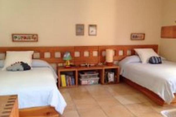 Foto de casa en venta en desconocida , kloster sumiya, jiutepec, morelos, 3435640 No. 13