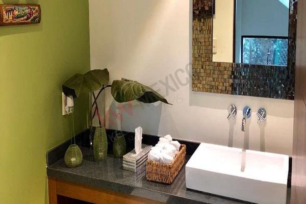 Foto de casa en venta en desierto de los leones 5961, alcantarilla, álvaro obregón, df / cdmx, 13330582 No. 12