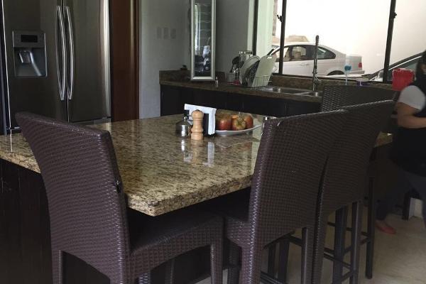 Foto de casa en venta en desierto de los leones , olivar de los padres, álvaro obregón, distrito federal, 3119382 No. 08