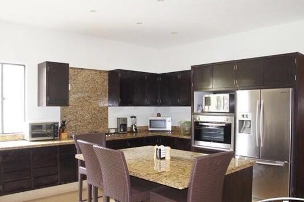 Foto de casa en venta en desierto de los leones , olivar de los padres, álvaro obregón, distrito federal, 3119382 No. 09