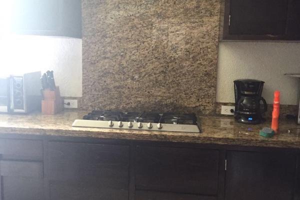 Foto de casa en venta en desierto de los leones , olivar de los padres, álvaro obregón, distrito federal, 3119382 No. 10