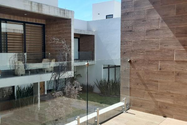 Foto de casa en venta en desierto de los leones , tizampampano del pueblo tetelpan, álvaro obregón, df / cdmx, 14029671 No. 17