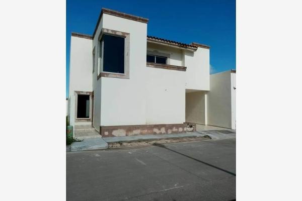 Foto de casa en venta en desierto de sonora 7, privada las garzas, la paz, baja california sur, 10084299 No. 01