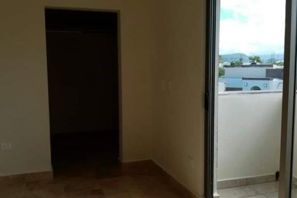 Foto de casa en venta en desierto de sonora 7, privada las garzas, la paz, baja california sur, 10084299 No. 02