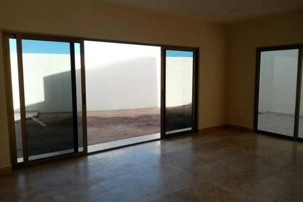 Foto de casa en venta en desierto de sonora 7, privada las garzas, la paz, baja california sur, 10084299 No. 06