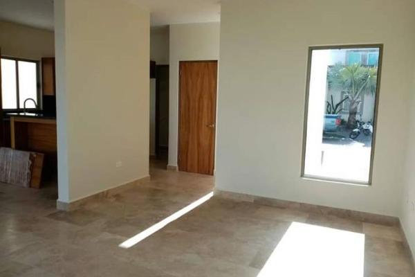 Foto de casa en venta en desierto de sonora 7, privada las garzas, la paz, baja california sur, 10084299 No. 09