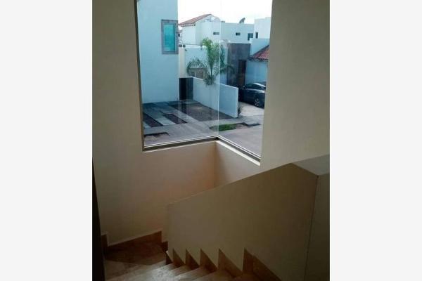Foto de casa en venta en desierto de sonora 7, privada las garzas, la paz, baja california sur, 10084299 No. 11