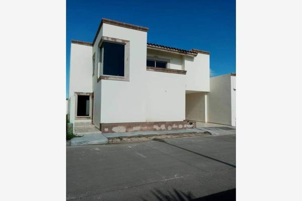 Foto de casa en venta en desierto de sonora 7, privadas del sol, la paz, baja california sur, 10084299 No. 01