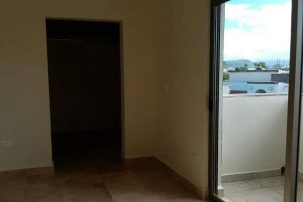 Foto de casa en venta en desierto de sonora 7, privadas del sol, la paz, baja california sur, 10084299 No. 02