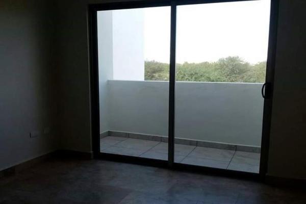 Foto de casa en venta en desierto de sonora 7, privadas del sol, la paz, baja california sur, 10084299 No. 04