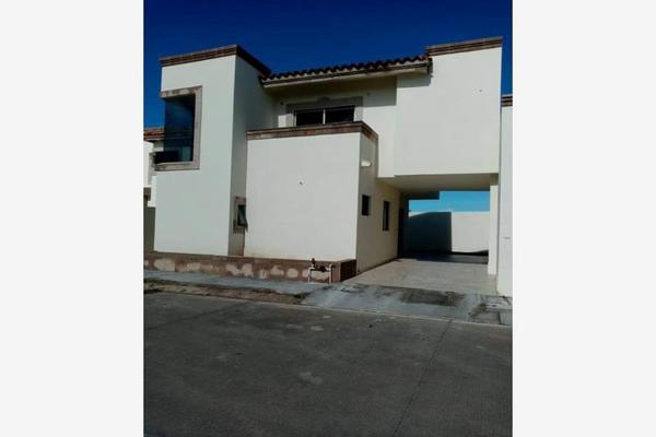 Foto de casa en venta en desierto de sonora 7, privadas del sol, la paz, baja california sur, 10084299 No. 05