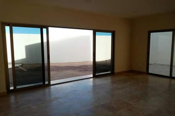 Foto de casa en venta en desierto de sonora 7, privadas del sol, la paz, baja california sur, 10084299 No. 06