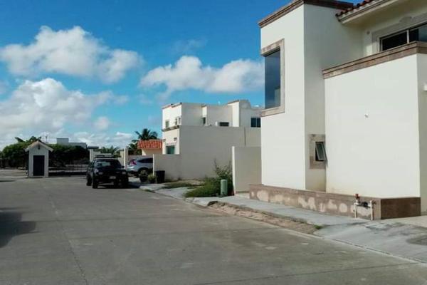 Foto de casa en venta en desierto de sonora 7, privadas del sol, la paz, baja california sur, 10084299 No. 07