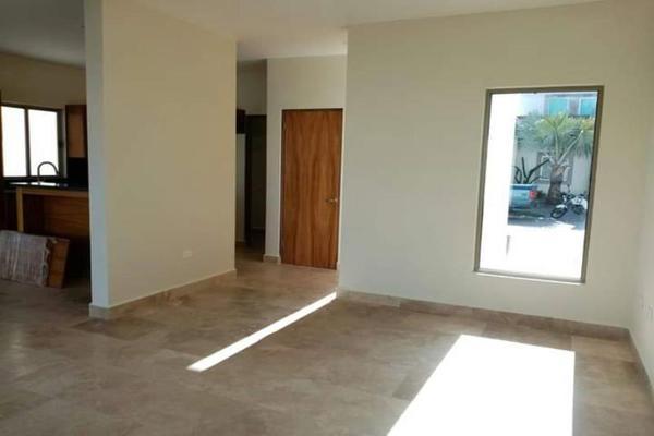 Foto de casa en venta en desierto de sonora 7, privadas del sol, la paz, baja california sur, 10084299 No. 09