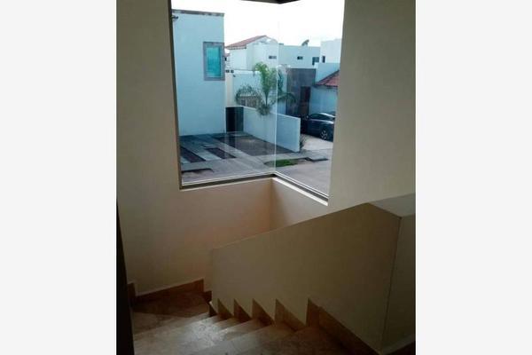 Foto de casa en venta en desierto de sonora 7, privadas del sol, la paz, baja california sur, 10084299 No. 11