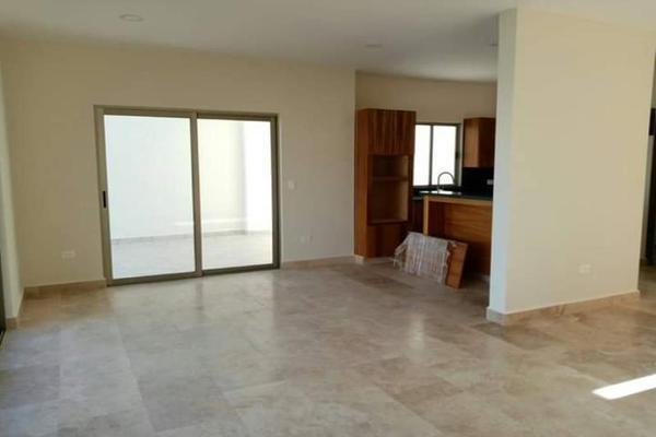 Foto de casa en venta en desierto de sonora 7, privadas del sol, la paz, baja california sur, 10084299 No. 13